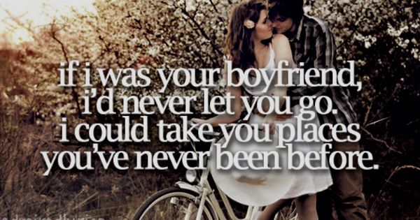 Admired lyrics tumblr Boyfriend by Justin Bieber-- I wish a boy would