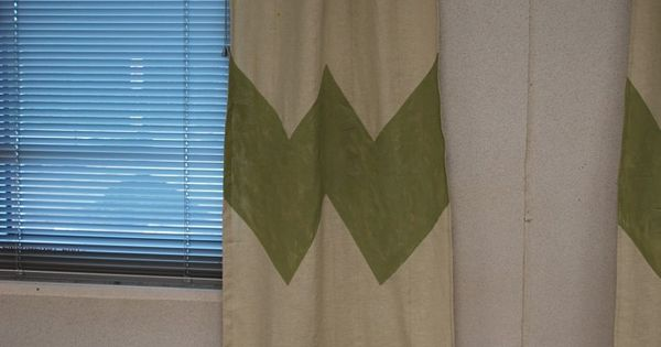 Curtains Ideas classroom curtain ideas : Finally I Have Curtains | Ideas, Curtains and Classroom curtains