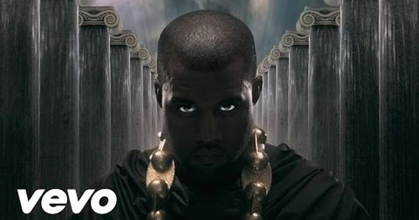 Hear This Kanye West Spotlights The Exuberant Power In Saints Row In Hear This The A V Club Kanye West Power Kanye West Songs Kanye West