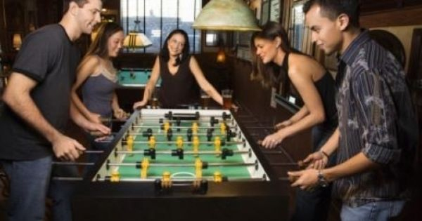 Singapore Foosball Pool And Game Table Specialist Foosball Foosball Tables Best Foosball Table