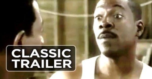 Life 1999 Official Trailer Eddie Murphy Martin Lawrence Movie Hd Martin Lawrence Movies Classic Trailers Hollywood Movie Trailer