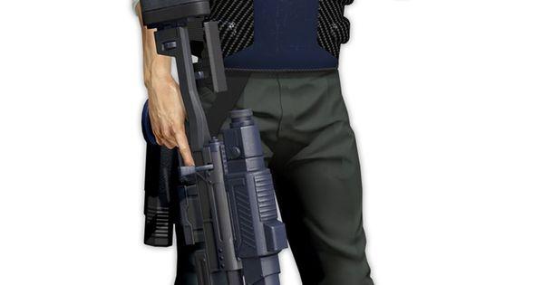 lewis valentine police commissioner