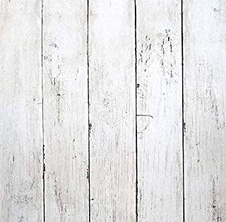Peel And Stick Pvc Instant Panel Wood Decorative Self Adhesive Film Countertop Backsplash Brown Beige Wood Wallpaper White Wood Wallpaper Wood Plank Wallpaper