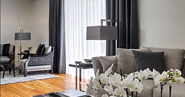 Casa do Passadiço, sofisticação e elegância | tempodadelicadeza