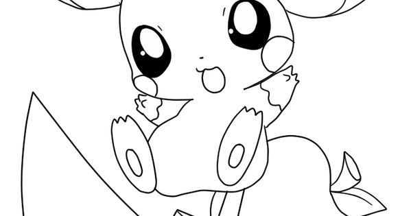 gaiaonline coloring pages - photo#25