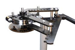 Jd Squared Inc Model 3 Bender Metal Bender Metal Fabrication Bender