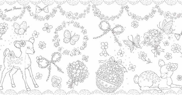 db703 coloring pages - photo#29