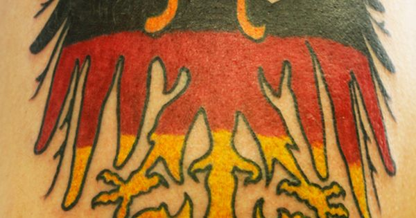 german tattoo symbols and meanings | Significations Of ... | 600 x 315 jpeg 38kB