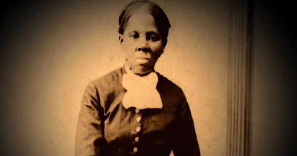 the role of the underground railroad in the start of the amerian civil war The civil war a civil  because of her bravery she is the symbol of the underground railroad  south carolina, april 12-14, 1861, start of the civil war.