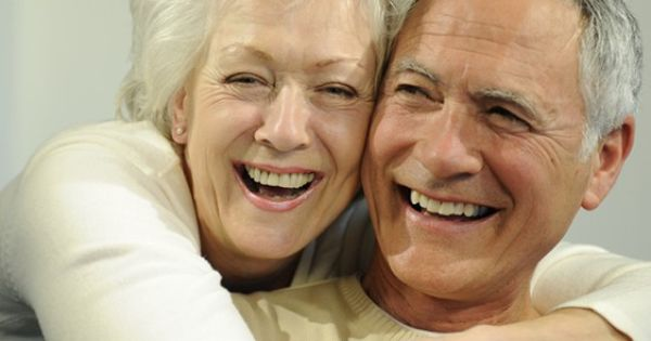boomer mature dating site We were on the same online dating site for a year boomer men boomer women boomer dating new years a new year's resolution for older single women.