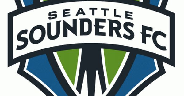 Seattle sounders fc primary logo 2009 logos pinterest for Seattle sounders tattoo