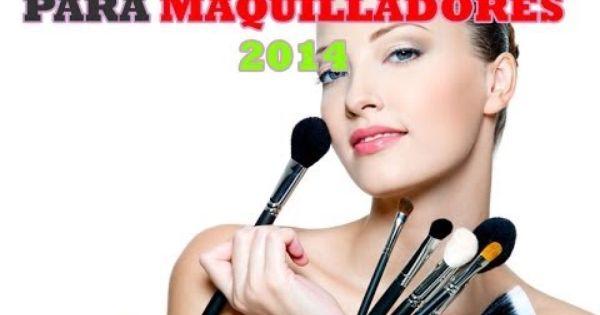 Promocionar tu estudio de maquillaje c mo promocionar tu - Estudio de maquillaje ...