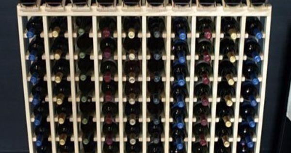 Pin On Fundraiser Wine Pull