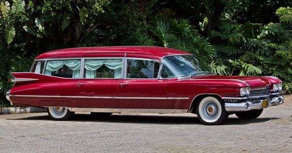 1959 cadillac limousine hearse by miller meteor hearse and professional cars pinterest. Black Bedroom Furniture Sets. Home Design Ideas