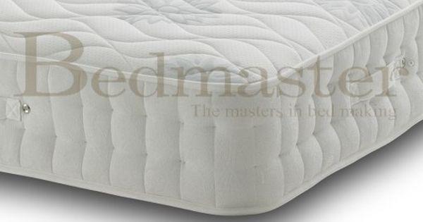 Sleepeezee Pocketgel Poise 3200 Divan Set Double 4 6 X 6 3 Pocket Spring Mattress Fantastic Furniture Mattress