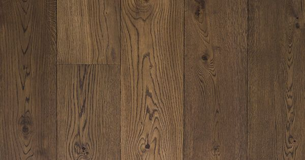 Light Walnut Wood Certificated European Oak Thickness 16mm Or 21mm Top Layer 4mm Or 6mm Euro Wood Floors Wide Plank Wide Plank Wood Floors Light Wood Floors