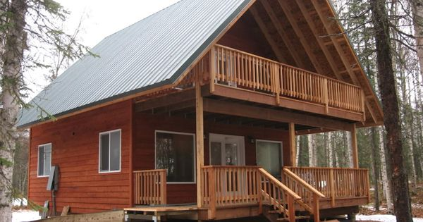 24x24 cabin plans with loft 24x24 cabin pinterest for 24x24 cabin