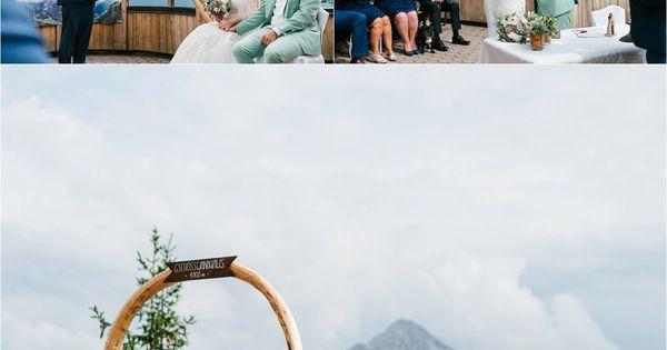 Rossl Alm Wedding In Gerlos In The Austrian Alps Emma Adam Wild Connections Photography In 2020 Gerlos Alm