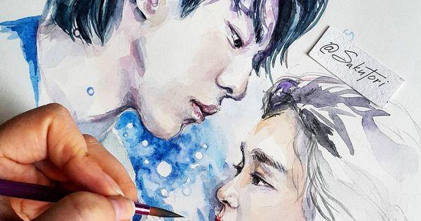 Zavoevat Chyo To Doverie Nelyogkij Podvig Znat Chto Kto To Bezgranichno Doveryaet Tebe Velikoe Schaste Nevestarechnogoboga Art Pencil Art Drawings