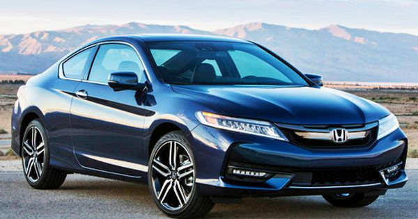 2020 Honda Accord Coupe Review 2020 Honda Accord Coupe V6 2020 Honda Accord Coupe Review 2020 Honda Accord Coup Accord Coupe Honda Accord Coupe Honda Accord