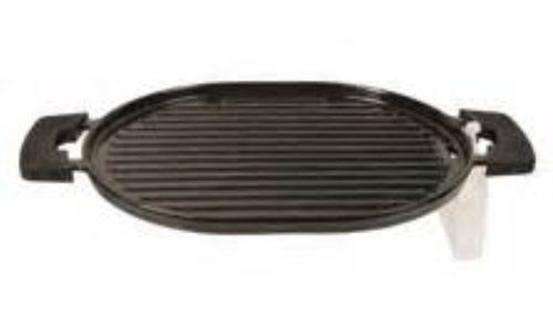 Nuwave Precision Induction Cooktop Check More At Https Onlineappliancecenter Com Product Nuwave Precision Induction Cast Iron Grill Induction Cookware Nuwave