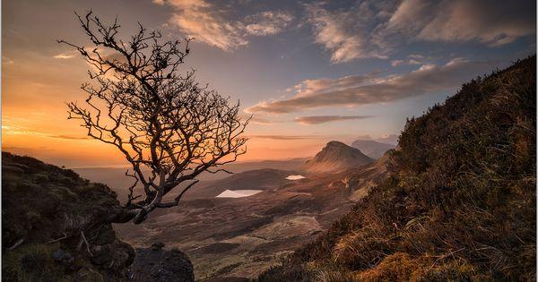 Glencoe Isle Of Skye Photography Workshop Landscape Photography Photography Workshops Isle Of Skye