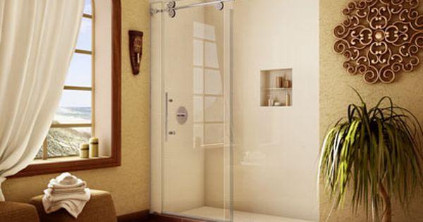 Pipeline Sliding Shower Enclosure Shower Doors Shower Enclosure Doors Shower Enclosure