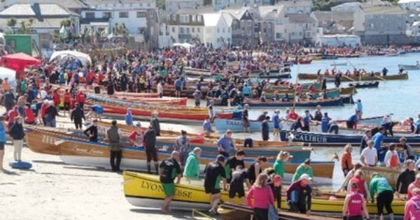 4821607 Jpg 448 300 Pixels Isles Of Scilly Isle Boat