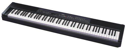 Yamaha P80 Digital Piano Review Best Digital Piano Digital Piano Best Digital Piano Piano
