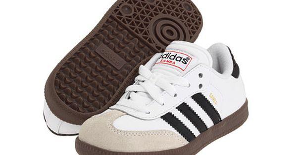 adidas Kids Samba® Classic Core