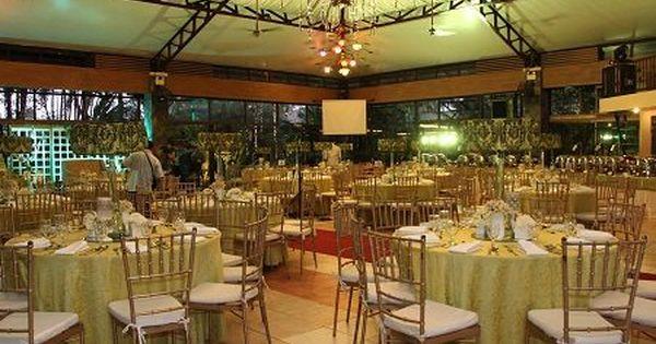 When In Quezon City Ideal Wedding Venues Hizon S Catering Affordable Wedding Venues Wedding Venues Venues