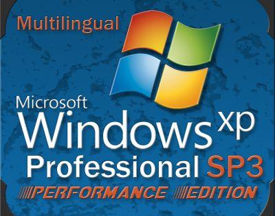 windows server 2003 sbs std iso