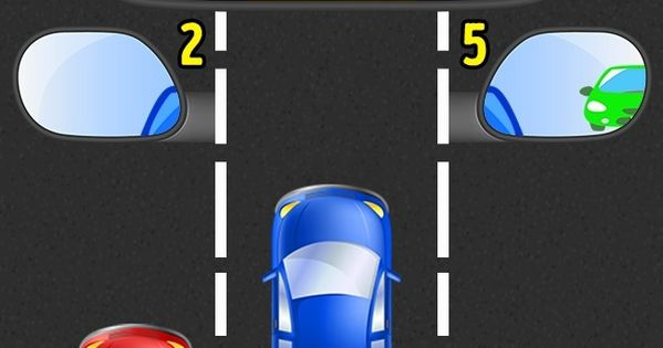 9 Awesome Techniques That Will Make You A Skillful Driver In 2020 Driving Test Tips Drivers Education Safe Driving Tips
