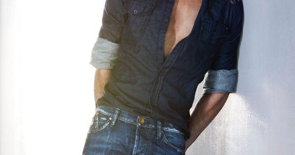 jonathan rhys-meyers - cool sexy man style