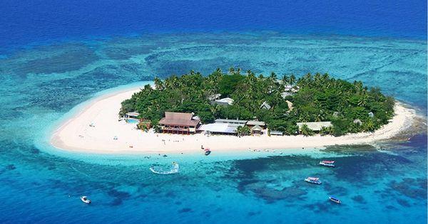 Blue Lagoon Bahamas Breathtaking Scenery Pinterest