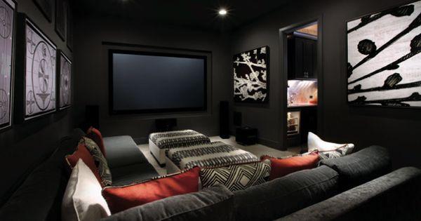 Home Remodeling San Antonio Set Extraordinary Design Review