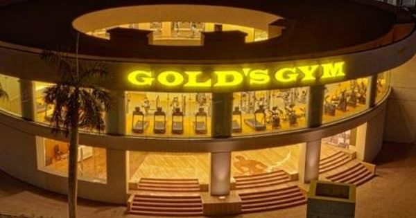 60 Off On 1 Month Gym Membership At Gold S Gym Hundredcoupons Com Hundred Coupons Golds Gym Gym Membership Gym