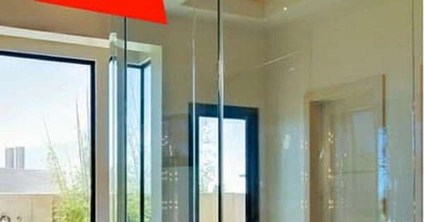 hilfe die duscht ren sind total verkalkt hilfe b der und haushalte. Black Bedroom Furniture Sets. Home Design Ideas
