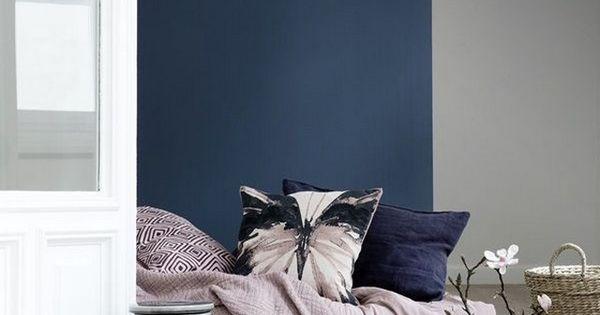 Wundersch ne farbkombination petrol und altrosa im for Altrosa deko wohnzimmer