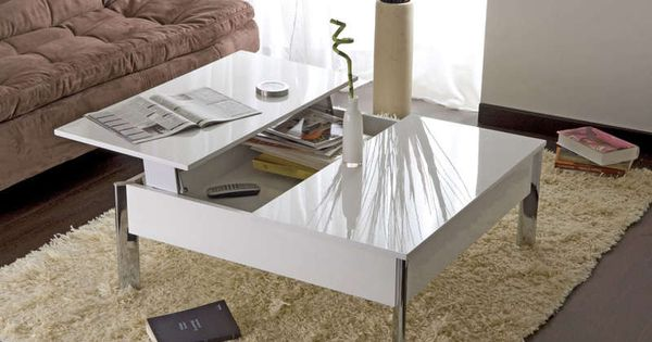 Table basse conforama promo table pas cher achat table for Table basse pas cher conforama