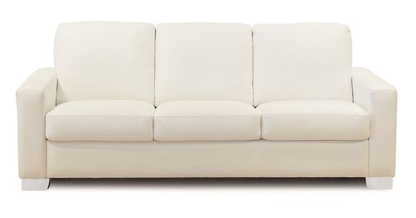Roberto sofa by palliser furniture palliser sofas for Furniture 77429
