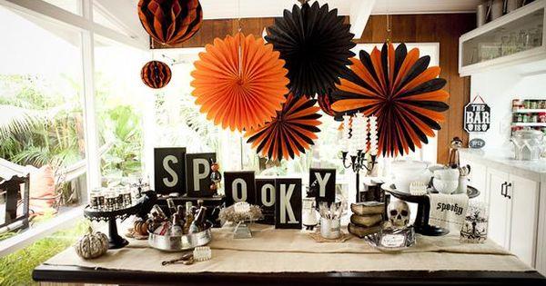 Vintage Halloween Halloween Costume Halloween clothes Halloween stuffs