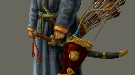 How To Get A Bigger Quiver In Twilight Princess