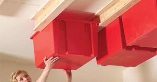 Super idee f r eine kammer dachboden oder den schuppen for Wohnideen hobbyraum