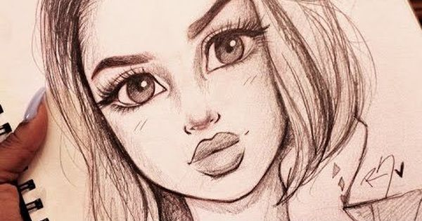 Christina X