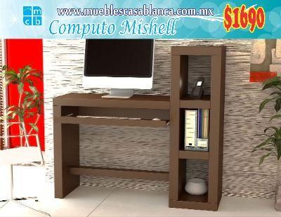 Casa blanca muebles contemporaneos mueblerias muebles for Muebles de oficina modernos argentina