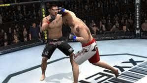 Ufc 2010 Undisputed Ppsspp Iso Free Download Ppsspp Psp Roms Playstation Portable Iso Download Ufc Brock Lensar Game Pictures