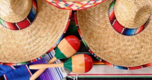 cuisine decoration mexicaine recherche google maison. Black Bedroom Furniture Sets. Home Design Ideas