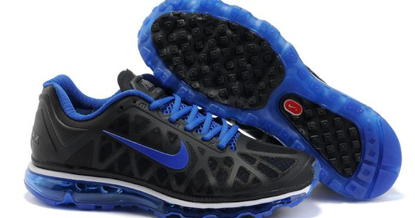 Ladies Royal Blue Tennis Shoes Discount Women S Nike Air