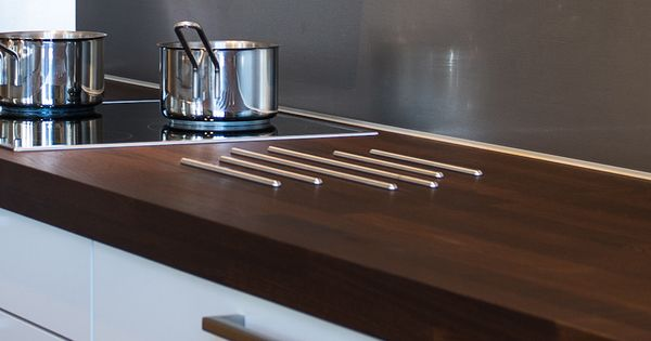 Dishwasher Countertop Protector : ... installed in a wood countertop as a heat protector. A? Pinteres